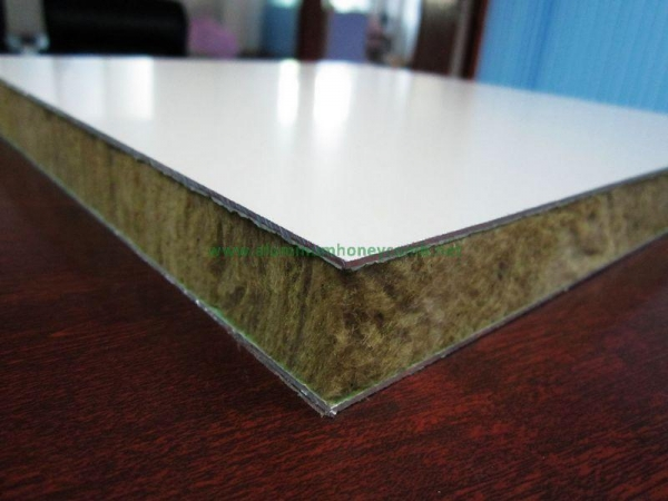 rockwool insulation panel images 16891103