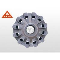 China Pump Casting wholesale