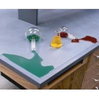 China Epoxy resin worktops,epoxy resin countertop wholesale