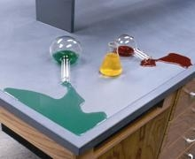 Quality Epoxy resin worktops,epoxy resin countertop for sale