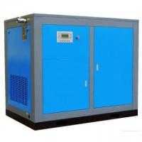 China Screw Air Compressor of Geal Type JHB75AZ wholesale