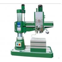 China Radial drilling machine Z3040 13 wholesale