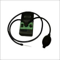 Buy cheap Argon Weld Gas Analyser Kit from wholesalers