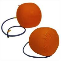 Buy cheap Proban Cotton Inflatable Blanking Stopper from wholesalers