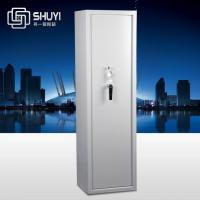 Scattergun Safe With Thick Wall