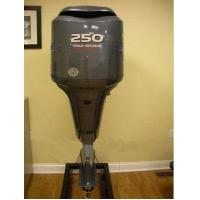 Latest Outboard Motor Prop Buy Outboard Motor Prop