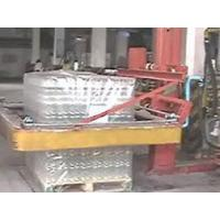 China Model QR Pallet Shrink-wrapping Machine wholesale
