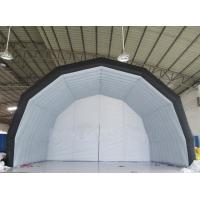 China Inflatable Event Tent,camping tent , wedding tent for equipment (XGT-160) wholesale