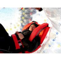 China Inflatable Snow Zorb Ball(XGZB-502) Inflatable Snow Zorb Ball(XGZB-502) wholesale