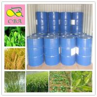 Wholesale PLANTPROTECTIONPRODUCTS Pesticides herbicides from china suppliers
