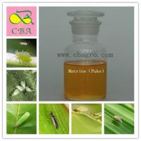 Wholesale 1.3% matrine+2% abamectin+5% acetamiprid etc from china suppliers