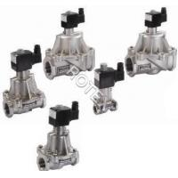 Wholesale Piston Solenoid Valves from china suppliers