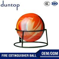 China AFO fire extinguisher ball wholesale