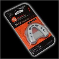 Wholesale Shock Doctor Mouth Guard 1.5 from china suppliers