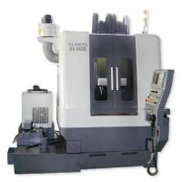 China EV-5600 Grinder specially for T-groove on 3-jaw chuck on sale