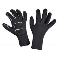 China Top Grade Best Seller Waterproof Diving 2-3mm Rubber Diving Gloves SS-6109 on sale