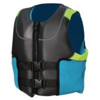 China Neoprene Swimming Vest & Swimming Vest For Adults(SS-6705) on sale