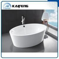 Wholesale new design cupc bathtub from china suppliers