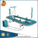 Buy cheap Car accident repair equipment/frame straightener from wholesalers