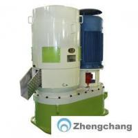 Wholesale Pellet mill Flat die forage pellet mill from china suppliers