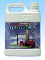 China Environmental Friendly Products Glass Cleaner Grossner wholesale