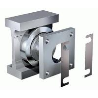China Combined Bearing ZKLF50115-2RS-2AP ball screw support bearing wholesale