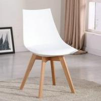 China new emes Fashion Design chair wholesale