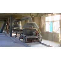 China Product: Reversible Hopper Belt Conveyor on sale