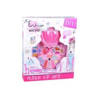 Children's cosmetics /NO.2902H-1 Products Display