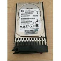 China 507750-B21 / 508035-001 Form Factor 2.5 inch Hard Disc SATA Notebook Hard Drive on sale