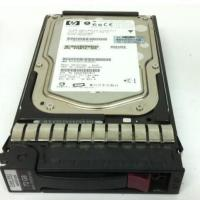 China Server HDD High Performance 72 GB Server HDD 15k RPM Hard Drive for HP 384852-B21 389343-001 wholesale