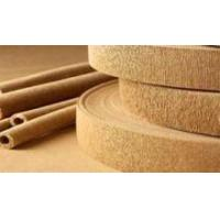 Buy cheap Transformer Insulation Crepe Paper ,Crepe Insulation Paper from wholesalers