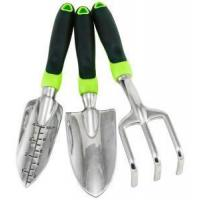Wholesale High quality 3pcs hand tool set from china suppliers