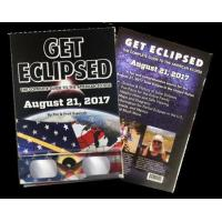 China GET ECLIPSED Book wholesale