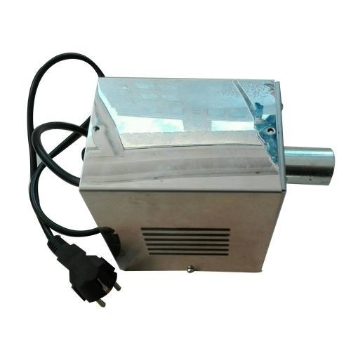 Motors rotisserie bbq motor electric rotisserie motor with for Bbq spit motors electric