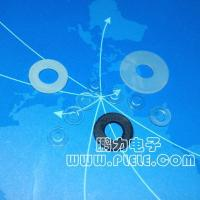 China 0514 NYLON WASHER 0514 NYLON WASHER wholesale