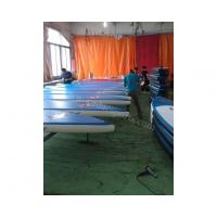 China Inflatable Racing Stand Up Paddle Boards SUPs wholesale