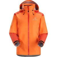 China Beta AR Jacket, women's, discontinued colors wholesale