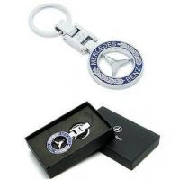 Mercedes benz key chain images buy mercedes benz key chain for Mercedes benz snow chains