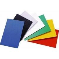 China ABS Sheet wholesale