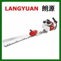 Wholesale Hedge Trimmers LY-S230 from china suppliers