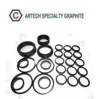 China Automotive And Mechanical Industries Carbon Graphite Rings wholesale