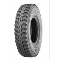 China Trck tyres 228 wholesale