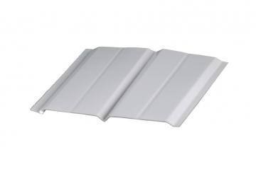 Quality D5 Soffit Non-vented for sale