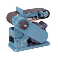 China GW-58 Abrasive wheel, abrasive ring belt grinder on sale