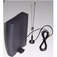 Buy cheap Fixed Wireless Terminal SX01G6 from wholesalers