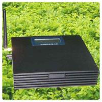 Buy cheap Fixed Wireless Terminal SX01G4 from wholesalers