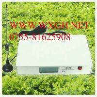 China Fixed Wireless Terminal wholesale