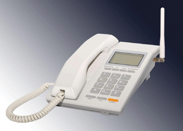 Quality Fixed wireless phone SX02G6-pstn for sale