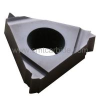 China Carbide Thread-Turning Inserts-16ER 1.50ISO on sale